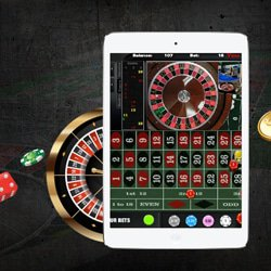 accedez-casino-francais-ipad-votre-choix-commencez-jouer