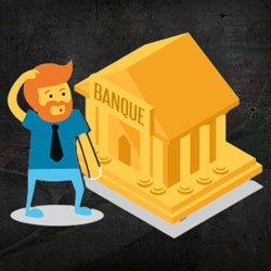 comment choisir bonne methode bancaire