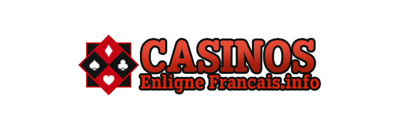 Casinos Enligne Francais