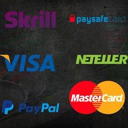 meilleures options bancaires en ligne