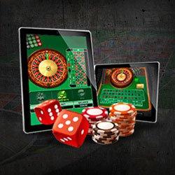 Conseils pour jouer sur les meilleures roulettes iPad